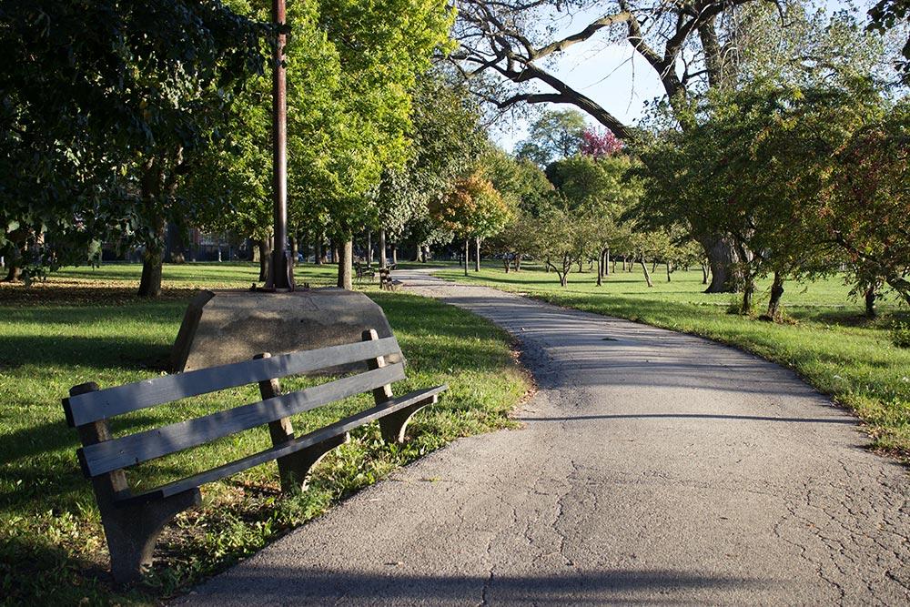 Gresham Neighborhood Photo