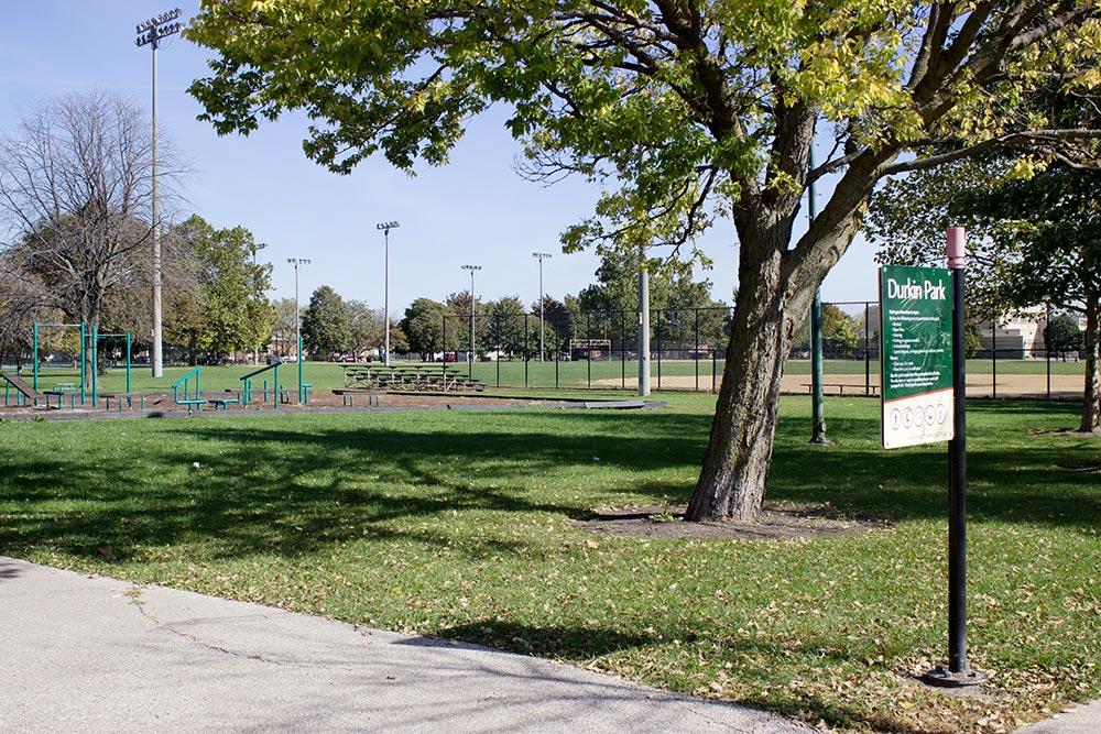 Scottsdale Neighborhood Photo